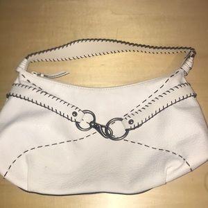 Handbags - Nine West leather like purse